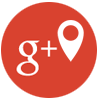 LABEL AGENCE Google+ Local
